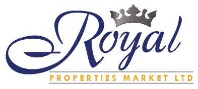 Royal Properties Market